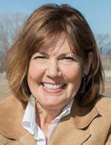 Ann Kirkpatrick 2014