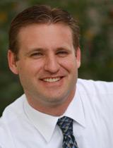 Justin Pierce Secretary of State