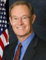 Terry Goddard Secretary of State