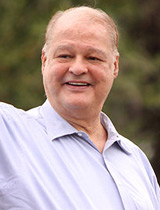 Tom Horne Atty Gen Race