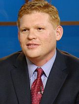 Wil Cardon Secretary of State