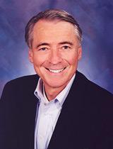 Randy Pullen