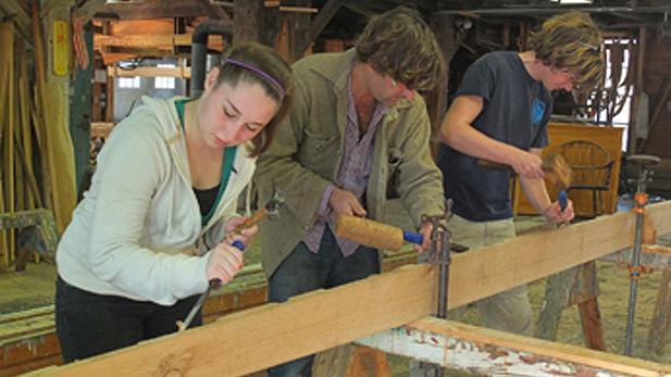 craft_america_boat_builder_spot