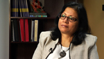We interview state economist Aruna Murthy, about the release of the AZ Dept of Labor Jobs forecast.