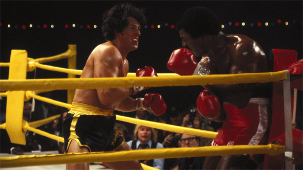 rocky2_boxing_in_ring_spot
