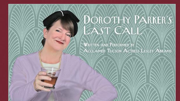 Last Call Abrams show spotlight