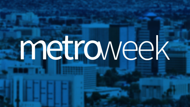 Metro Week
