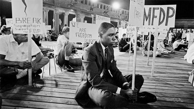 freedom_summer_protest_spot