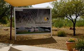 Biosphere 2 Summer camp fcs lrg