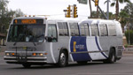 Transit Use Increases in Tucson 2005-10