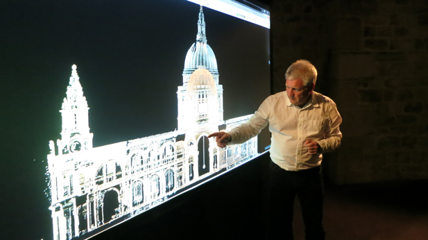 time_scanners_st.pauls_data_spot