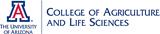 ag_college_logo