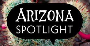 Arizona Spotlight