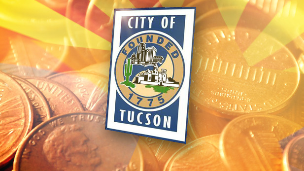Tucson Taxes, Economy - Stock Spotlight