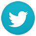 AZPM on Twitte