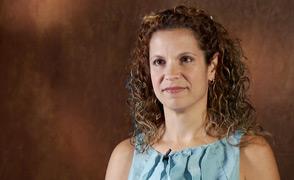 Sylvia Longmire AZ Week 09/12