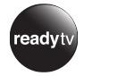 ReadyTV