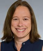 Jennifer Pullen, M.S.