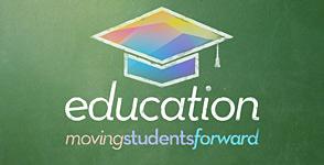 Moving Students Foward