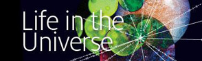 Life in the Universe Lecture Series