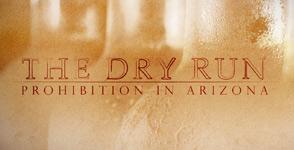 The Dry Run