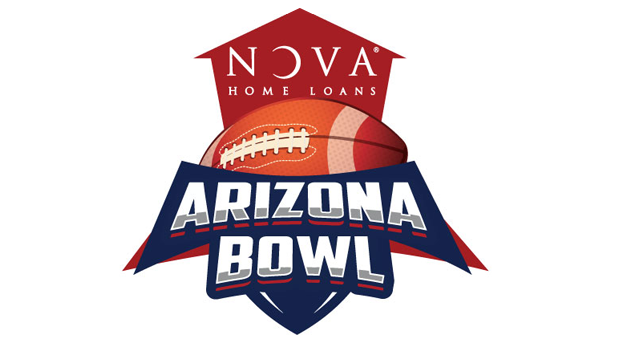 Tucson will host the Arizona Bowl at Arizona Stadium.