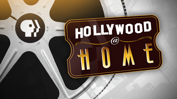 Hollywood Home reel