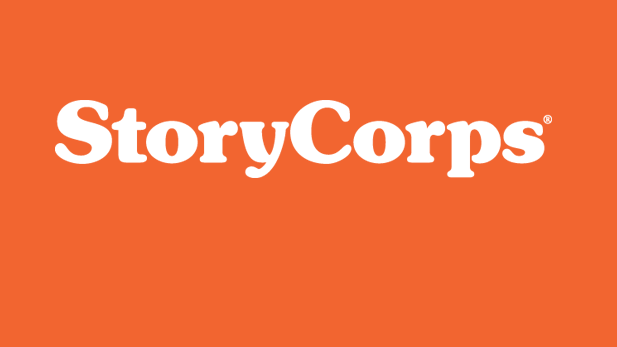StoryCorp will be partnering with AZPM to collect stories in Tucson from November 19th through December 19th, 2015.