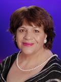 Nancy Montoya
