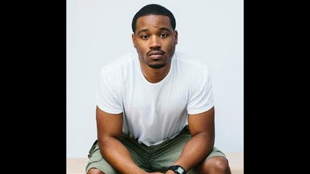 treatment_ryan_coogler_spot