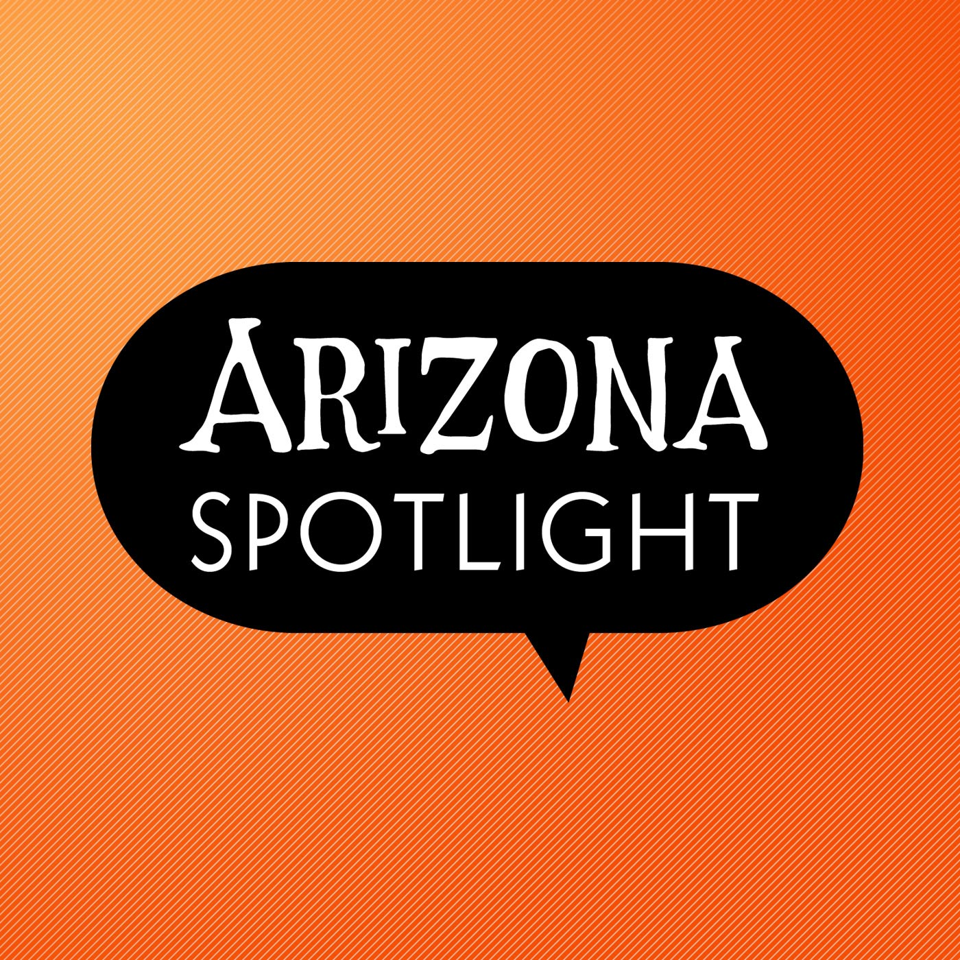 Arizona Spotlight | Interviews, Music, and Headlines from Southern Arizona