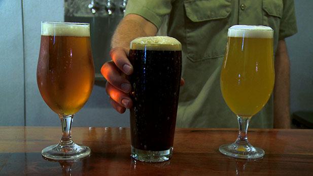 Beerconomics spotlight image