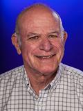 Burt Schneider