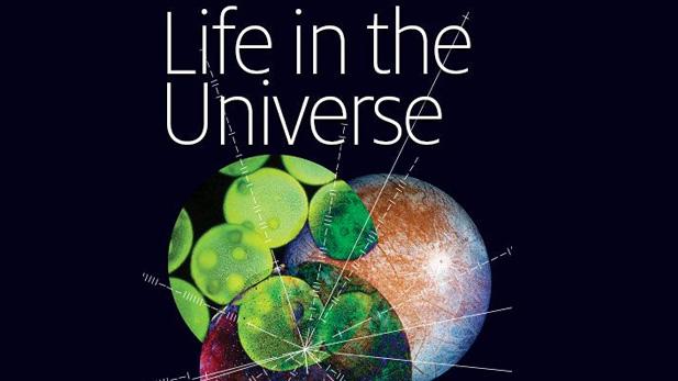 ua_science_life_uni_lettering_spot