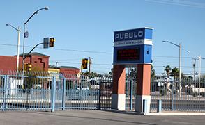 TUSD PuebloHighSchool-focus large