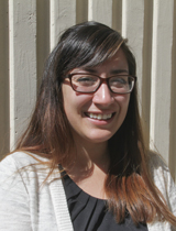 Sunnyside teacher Quihuis-Romero