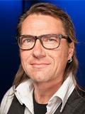 Jorg Maulshagen