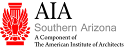 AIA Southern Arizona