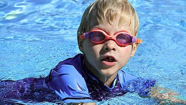Swimming, Swim, Pools, Pool Safety