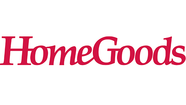 Homegoods Will Bring Hundreds Of Jobs To Tucson - Azpm