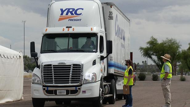 truck championship spotlight