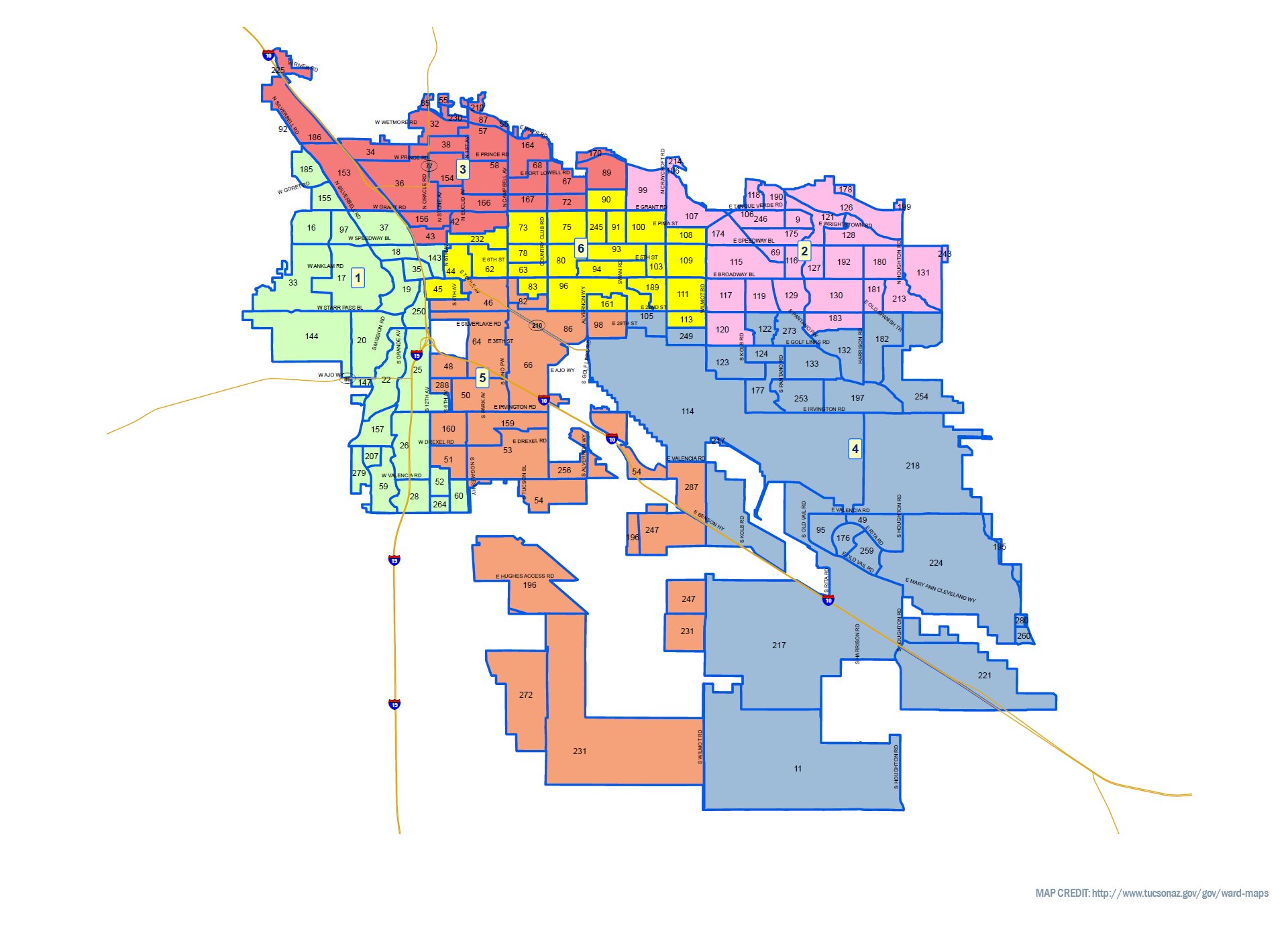 aurora zoning map with Up Ing Major Municipal Elections Contact Guide on Nellis Lv Boulevard besides 24020 as well Up ing major municipal elections contact guide together with White Lake Hunting Lodge additionally Auroraassociationofrealtors.