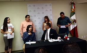 daca three year anniversary consulate focus large
