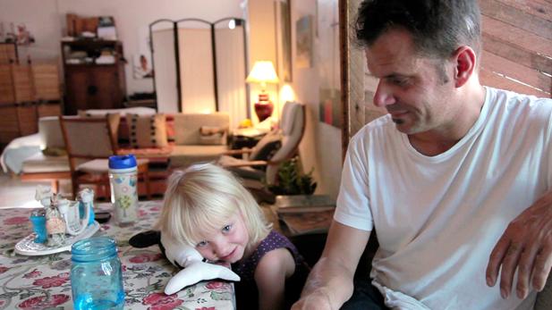 Art Dads SPOT 062115
