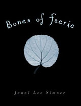 bones of faerie book cover portrait
