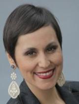Marisol Florez-Aguirre