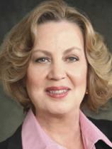 Susan Bitter Smith portrait