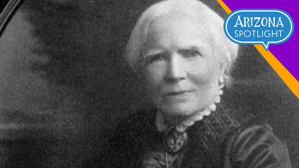 a biography of elizabeth blackwell a nurse in the american civil war