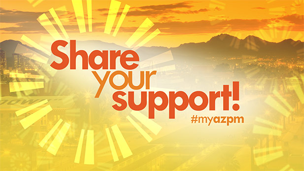 share_your_support_2016_spot