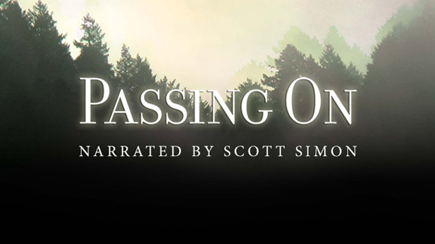 """Passing On"" is an AZPM Original Documentary about the difficult issues surround death and dying."